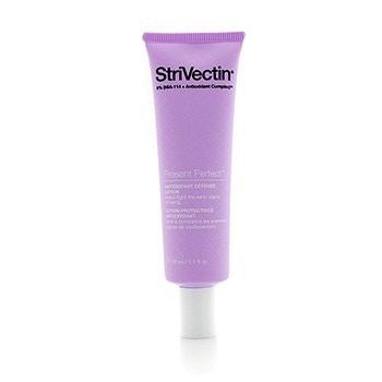 StriVectin StriVectin Present Perfect Antioxidant Defense Lotion