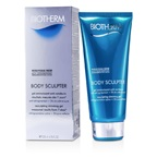 Biotherm Body Resculpting Slimming Gel