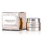 Lancome Absolue Yeux Precious Cells Advanced Regenerating And Replenishing Eye Cream (Made In Japan)