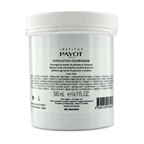 Payot Exfoliation Gourmande Body Delicious Scrub With Pistachio & Almond Extracts (Salon Product)