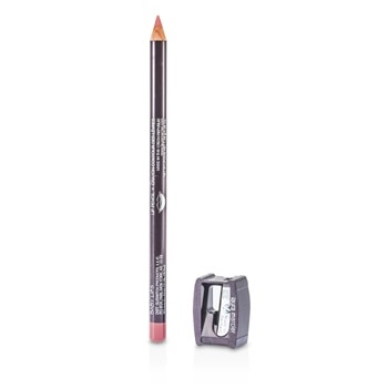 Laura Mercier Lip Pencil - Baby Lips