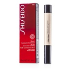 Shiseido Sheer Eye Zone Corrector - # 104 Natural Ochre