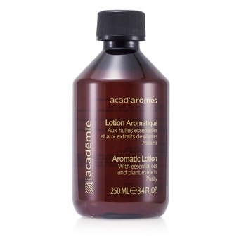 Academie Acad'Aromes Aromatic Lotion