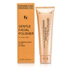 Fashion Fair Gentle Facial Polisher