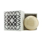 Amouage Memoir Perfumed Soap