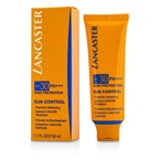 Lancaster Sun Control Face Uniform Tan Cream SPF30