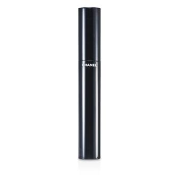 Chanel Le Volume De Chanel Waterproof Mascara - # 10 Noir