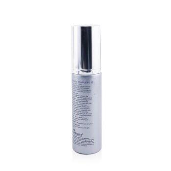 Skin Medica Retinol Complex 0.25
