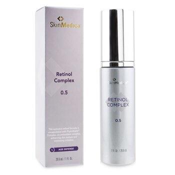 Skin Medica Retinol Complex 0.5