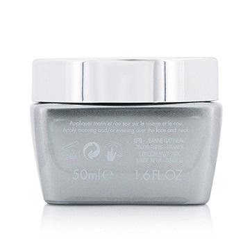 Gatineau Age Benefit Integral Regenerating Cream (Dry Skin)