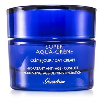 Guerlain Super Aqua-Creme Day Cream