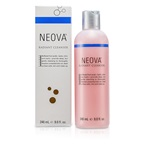 Neova Radiant Cleanser