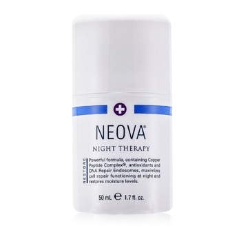 Neova Night Therapy (For All Skin Types)