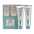 Cath Kidston Blossom Bath Set: Shower Gel 75ml + Body Lotion 75ml