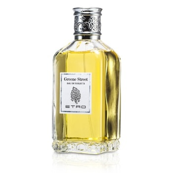 Etro Greene Street EDT Spray