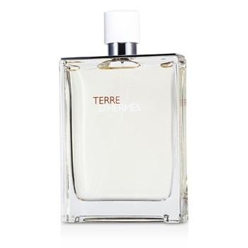 Hermes Terre D'Hermes Eau Tres Fraiche EDT Spray