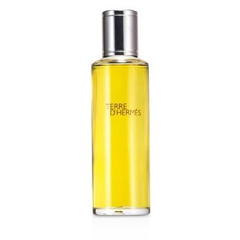 Hermes Terre D'Hermes Pure Parfum Refill