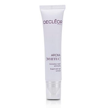 Decleor Aroma White C+ Expert Dark Spot Corrector