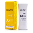 Decleor Daily Defense Fluid Shield SPF30