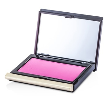 Kevyn Aucoin The Pure Powder Glow (New Packaging) - # Myracle (Hot Pink)