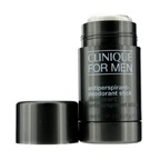 Clinique Deodorant Stick
