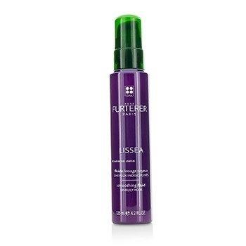 Rene Furterer Lissea Leave-In Smoothing Fluid (Unruly Hair)