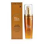 Lancome Flash Bronzer Self-Tanning Face Gel