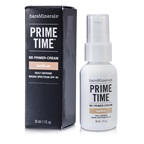 BareMinerals BareMinerals BB Primer Cream Board Spectrum SPF 30 - Medium