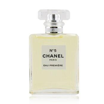 Chanel No.5 Eau Premiere Spray