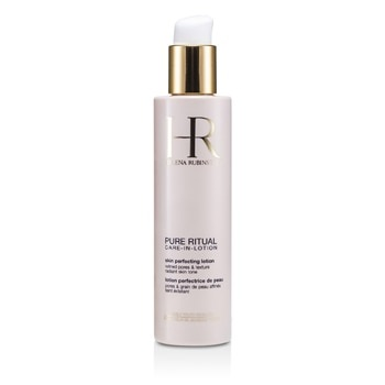 Helena Rubinstein Pure Ritual Skin Perfecting Lotion