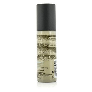 KMS California Add Volume Liquid Dust (Massive Re-Workable Volume)