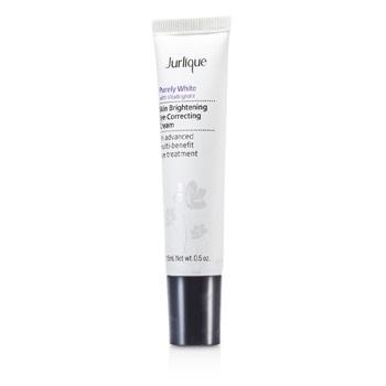 Jurlique Purely White Skin Brightening Eye Correcting Cream