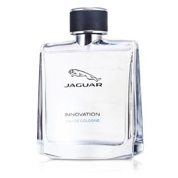 Jaguar Innovation EDC Spray