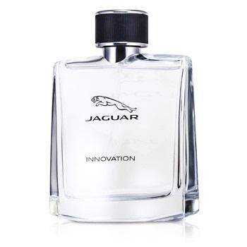 Jaguar Innovation EDT Spray
