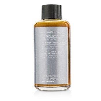 CosMedix Pomegranate Peel (Salon Product)