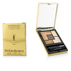 Yves Saint Laurent Couture Palette (5 Color Ready To Wear) #03 Afrique