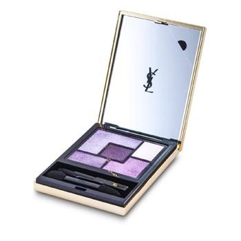 Yves Saint Laurent Couture Palette (5 Color Ready To Wear) #05 Surrealiste