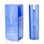 HydroPeptide Power Serum Line Lifting Transformation