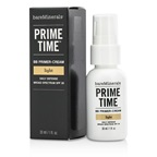 BareMinerals BareMinerals BB Primer Cream Board Spectrum SPF 30 - Light