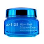 Laneige Water Bank Moisture Cream_EX