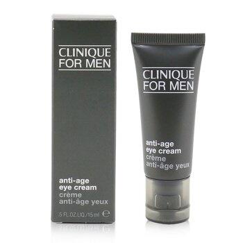 Clinique Anti-Age Eye Cream