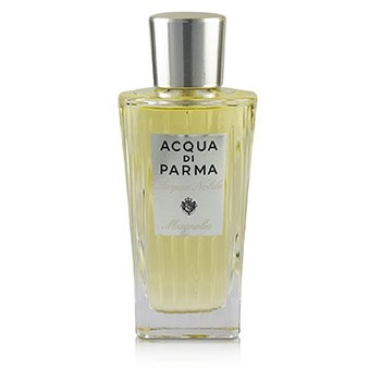 Acqua Di Parma Acqua Nobile Magnolia EDT Spray