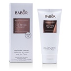 Babor Shaping For Body - Daily Feet Vitalizer