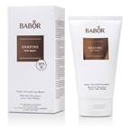 Babor Shaping For Body - Feet Smoothing Balm