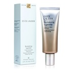 Estee Lauder Revitalizing Supreme Global Anti-Aging Mask Boost