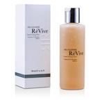 Re Vive Gel Cleanser Gentle Purifying Wash
