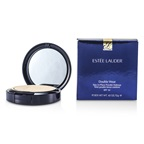 Estee Lauder New Double Wear Stay In Place Powder Makeup SPF10 - No. 01 Fresco (2C3)