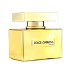 Dolce & Gabbana The One Gold EDP Spray (2014 Limited Edition)