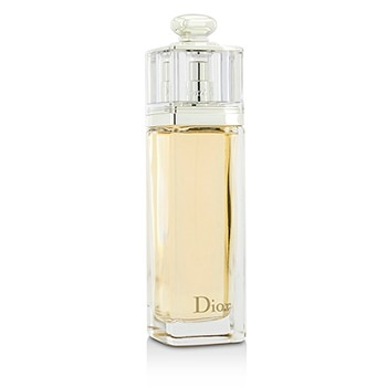 Christian Dior Addict EDT Spray
