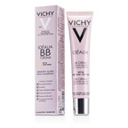 Vichy Idealia BB Cream SPF 25 - # Light